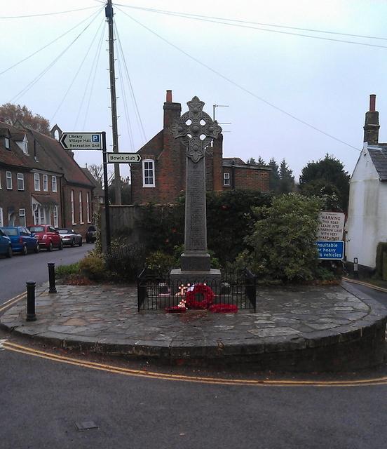 ash war memorial before.jpg
