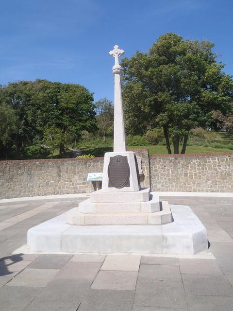 sandgate war memorial- restored.jpg