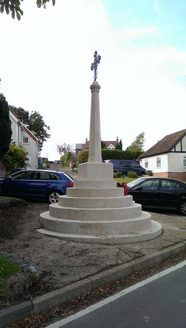 elham war memorial restored.jpg