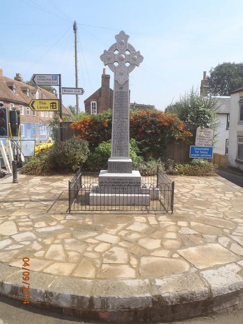 ash war memorial- complete (3).jpg