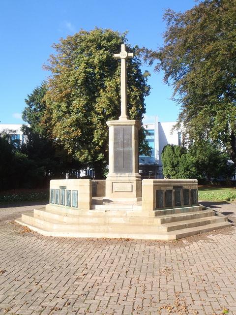 Ashford War memorial- restored.jpg