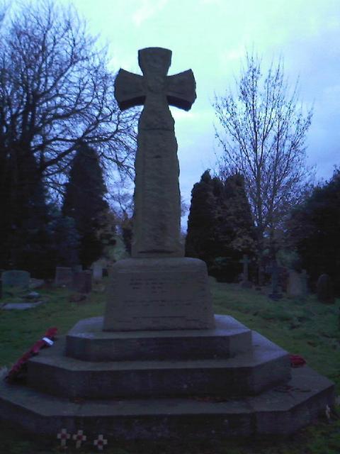 Lyminge war memorial before.jpg